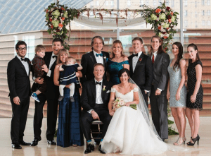 zackweddingfamilyphoto
