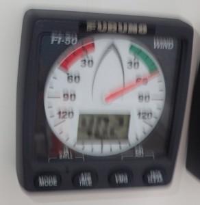 P3020153_1024