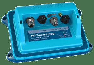 Vesper Marine 8000 AIS Transponder