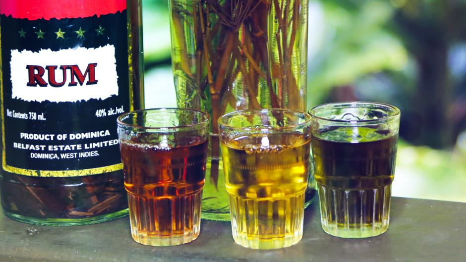OBC_Best-Rums-in-the-Caribbean