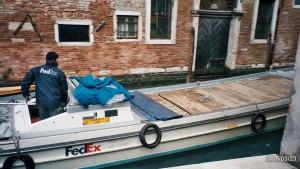 fedex_boat_venice