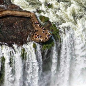Iguaza-Falls-Argentina-