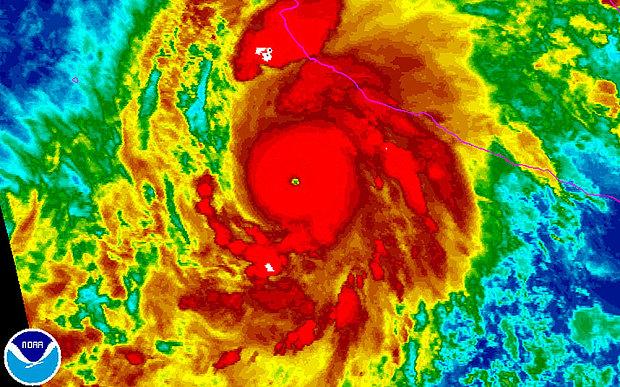 Hurricane_Patricia_3480945b