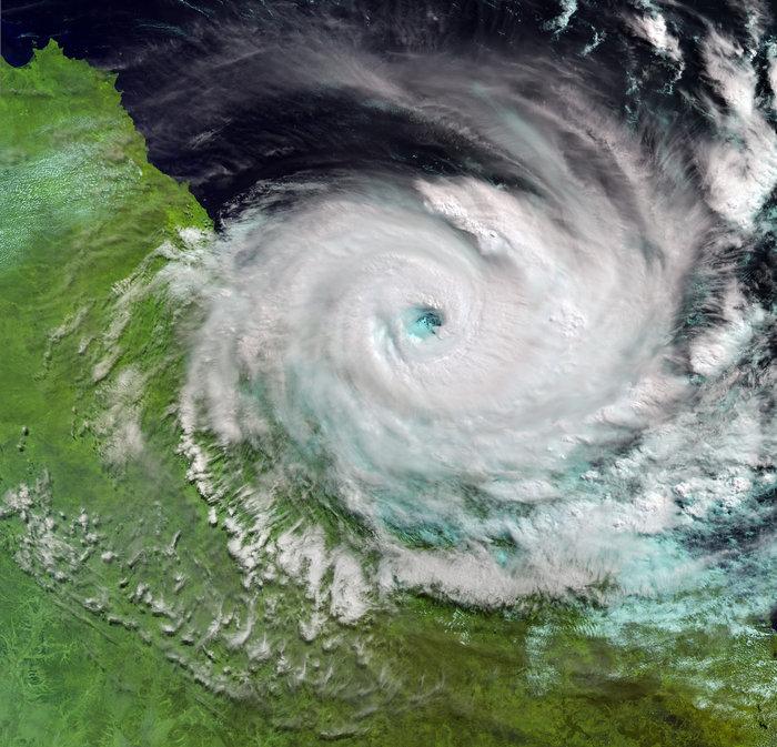 Cyclone_Debbie_node_full_image_2